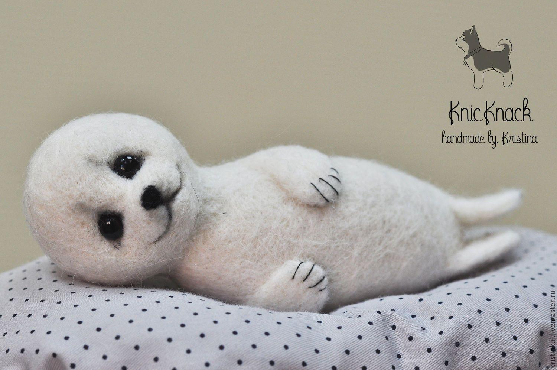 смешные картинки с игрушкой белым тюленем крепость, отзыв экскурсии