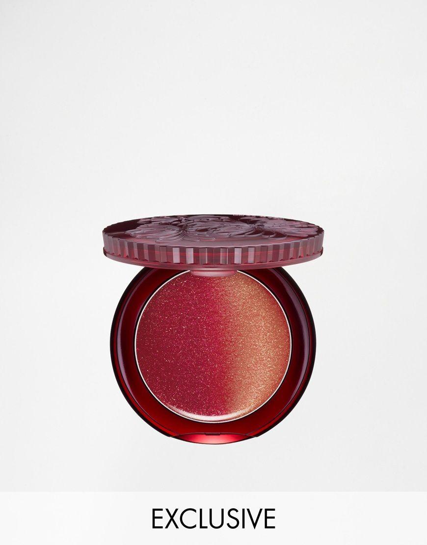 Image 1 ofPaul & Joe ASOS Exclusive Limited Edition Lip Gloss Compact