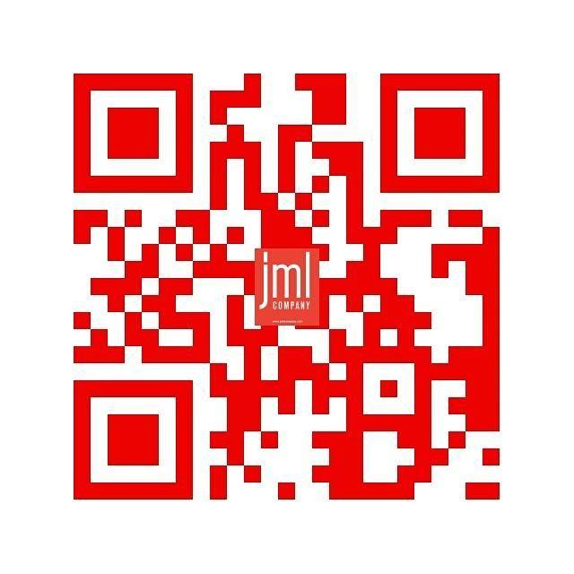 QR  JML Company