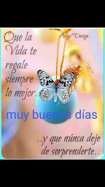 Buenos Dias Para Enviar Http Videowhatsapp Net Buenos Dias Para Enviar 633 Html Vwhatsapp Bueno Good Morning Quotes Good Day Wishes Good Morning Messages