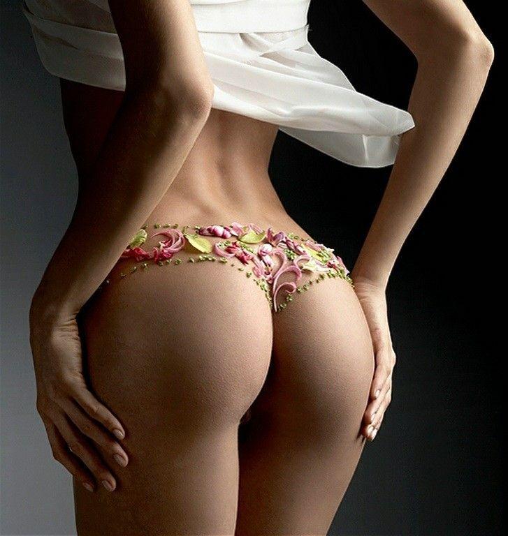 Dark magician girl sexy thong, nude pics gallery redhead alabaster skin