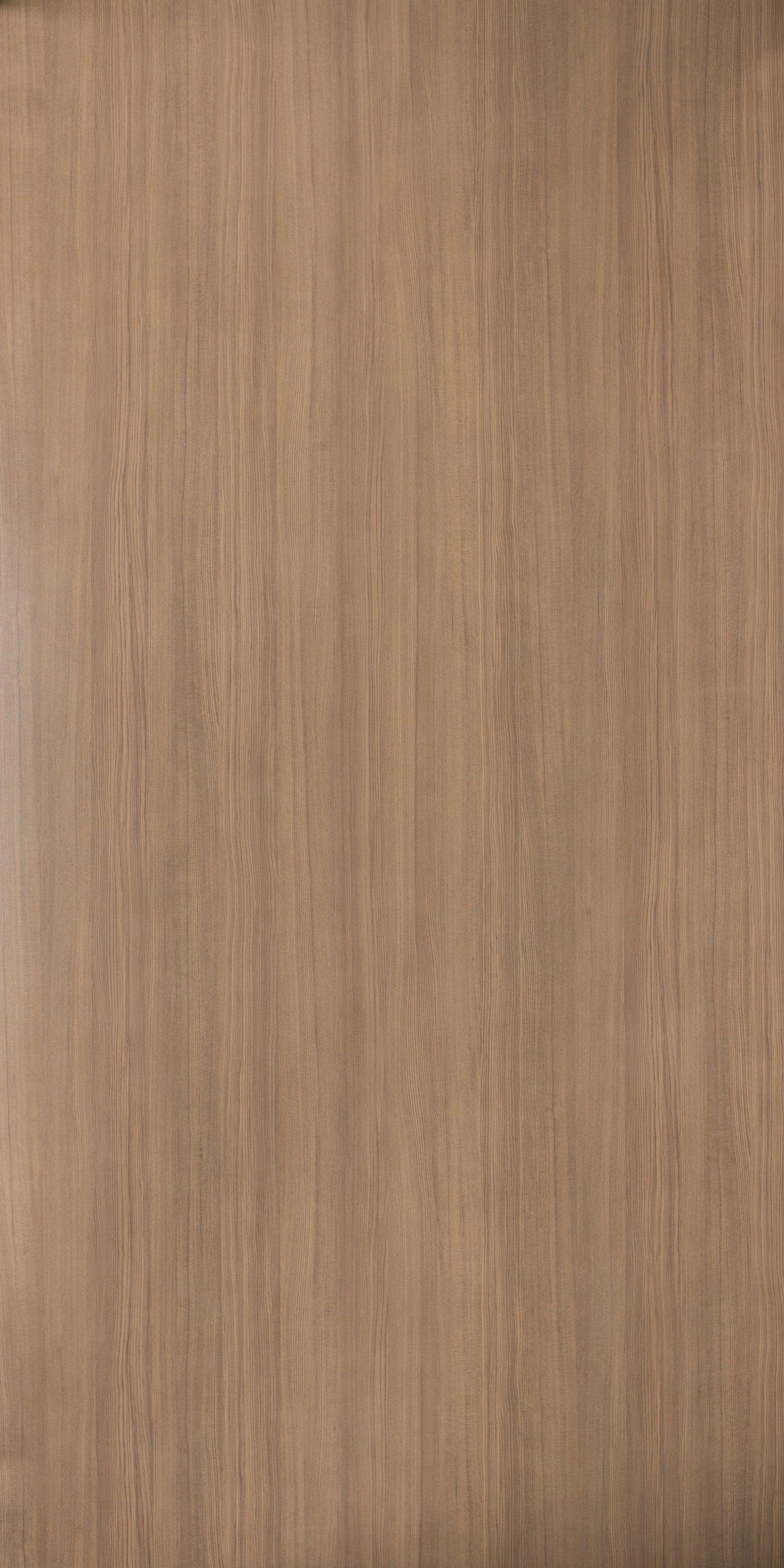 Wood Grain Plastic Laminates Octopus Products Wood Tile Texture Laminate Texture Wood Texture