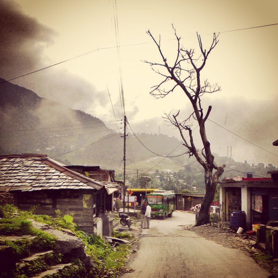 Dharamsala, India Incredible india, Dharamsala, Himalayas
