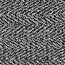 Light Tartan Carpet