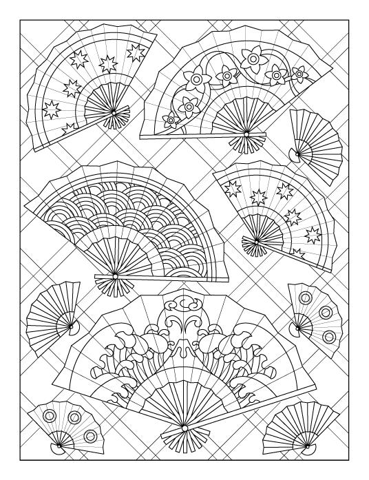 Pin de Barbara en coloring balloon, umbrella   Pinterest