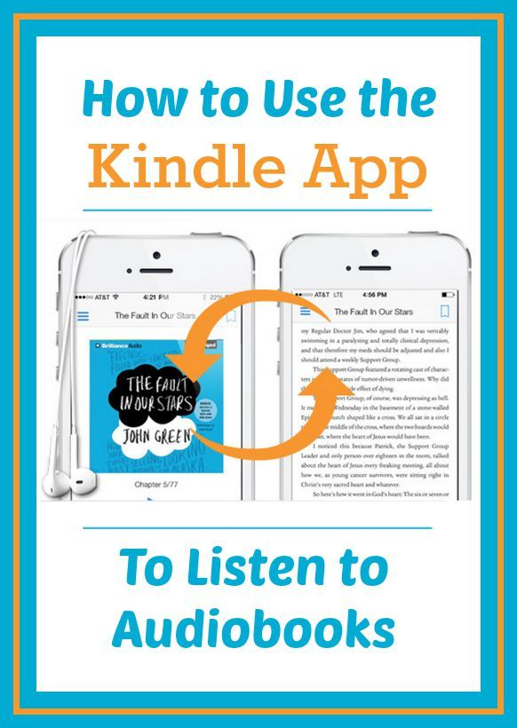 eacdb173939a4f446fb41d9dbc57ee77 - How Do I Get Kindle App To Read To Me