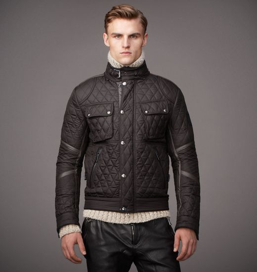 Belstaff   Luxury Men's and Womenswear, Bags and Shoes ...