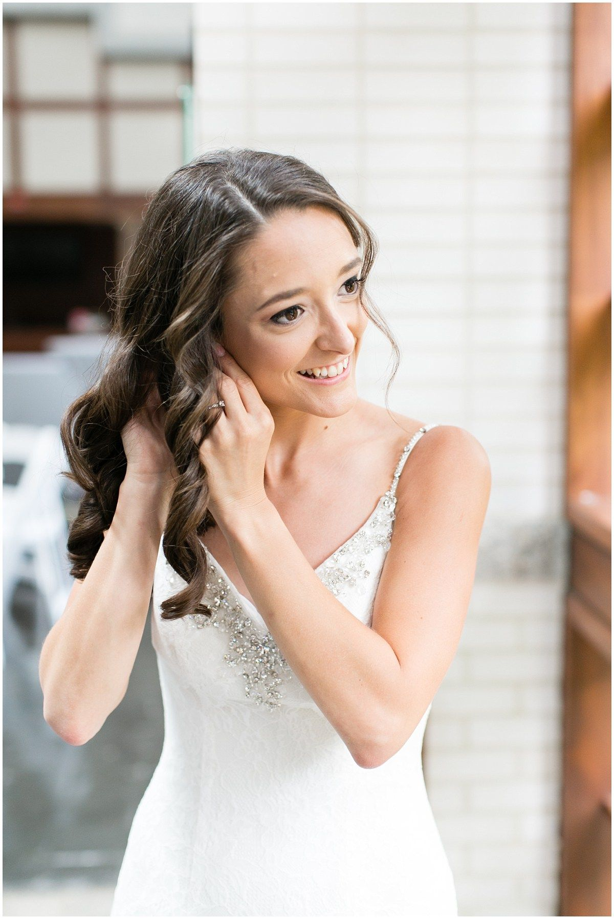 pin by jessica ryan photography on brides and grooms - jrp