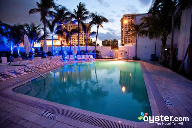 Sonesta Fort Lauderdale Fort Lauderdale Beach Fort Lauderdale Hotels Fort Lauderdale