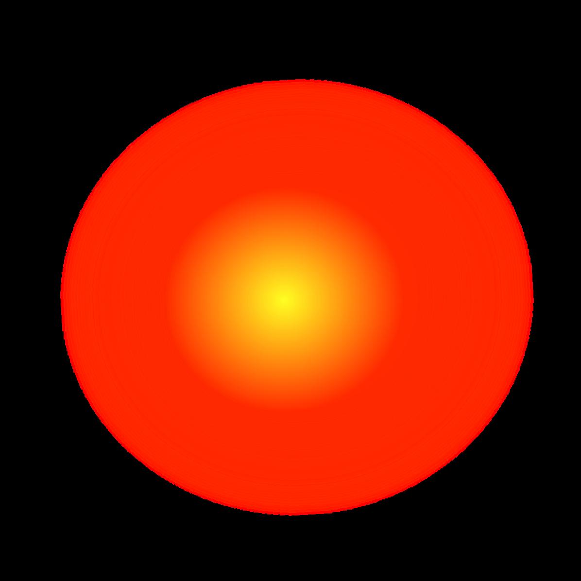 Pin By Low Ceiling Light Fixtures On Deco Png Mix Picsart Png Picsart Light Orange