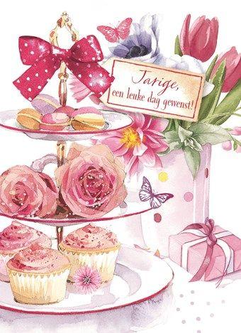 verjaardag vrouw afbeelding Kaarten   verjaardag vrouw   classics v | Hallmark | Verjaardag's  verjaardag vrouw afbeelding