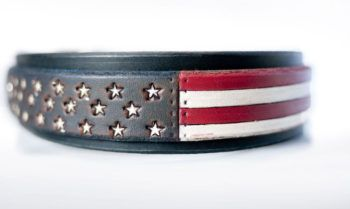 4th-of-July-leather-dog-collar-fourth-of-july-patriotic-pet-collar