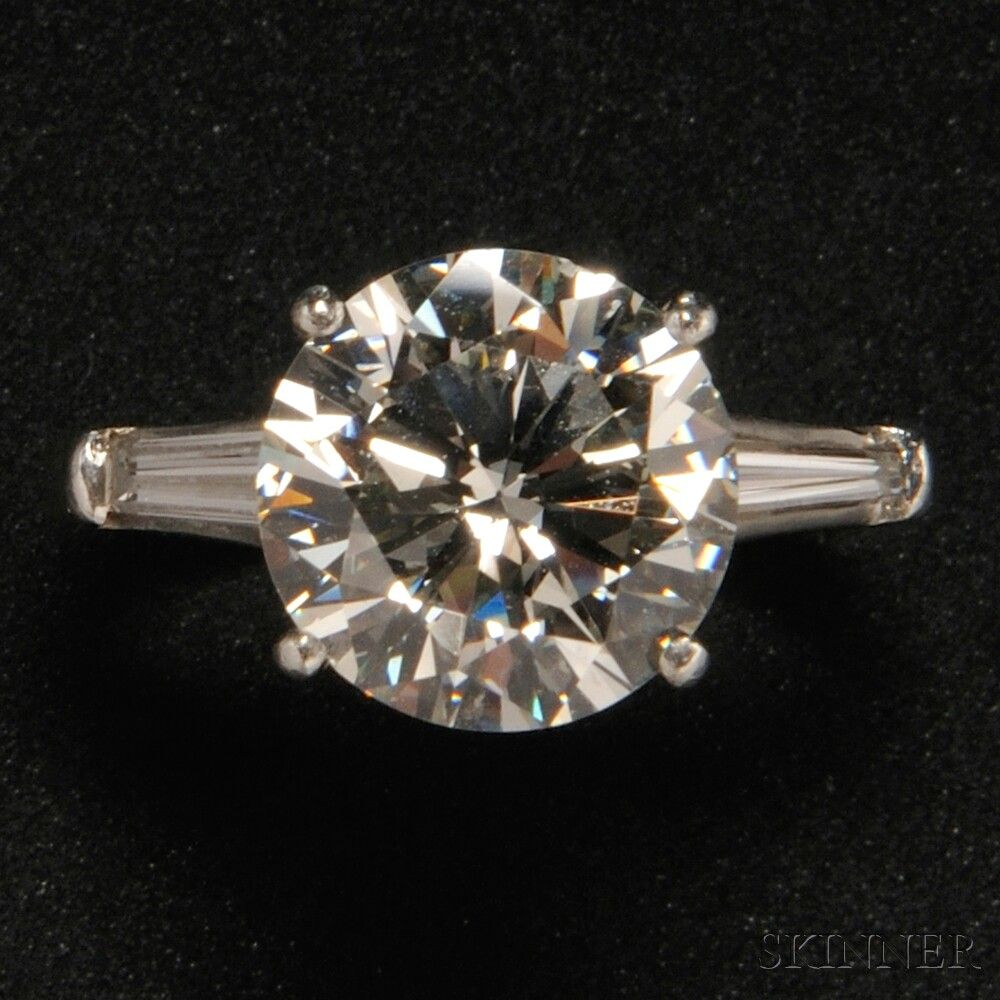 princess tiffany asscher wedding diamond full ct halo solitaire ring rings cut engagement