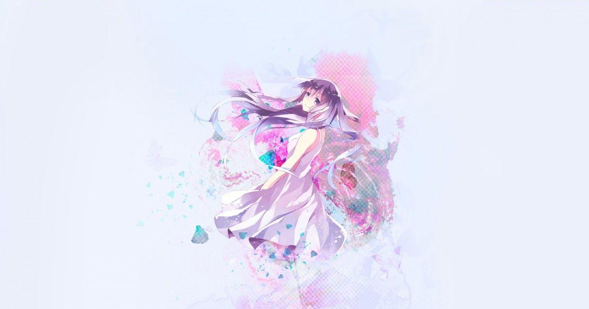 11 Anime Wallpaper Beautiful Background Galaxy Pastel Anime Ultra Hd Desktop B In 2020 Anime Wallpaper Anime Backgrounds Wallpapers Kawaii Wallpaper