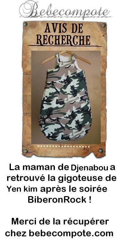camouflage linge de lit naissance#cadeau#maman#linge#lit#turbulette#haut#gamme#paris  camouflage linge de lit