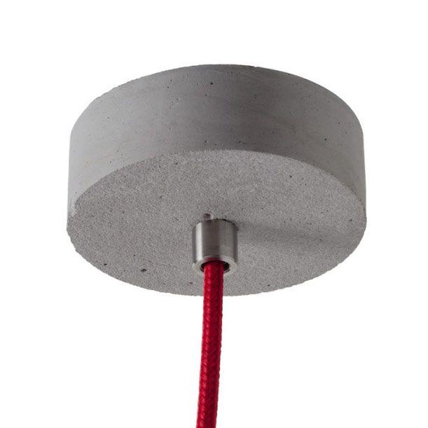 pendelleuchte aus beton optimale abbild oder eaceafadcaec