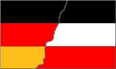 Bundesregierung auf Anfrage von DIE LINKE: Deutsches Reich existiert weiter - http://www.statusquo-blog.de/bundesregierung-auf-anfrage-von-die-linke-deutsches-reich-existiert-weiter/
