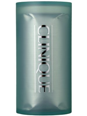 Acne Solutions Cleansing Foam by Clinique #15