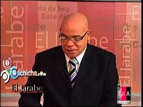 Consejo Para los que Creen que se acabara el mundo el 21 De Diciembre #Video - Cachicha.com