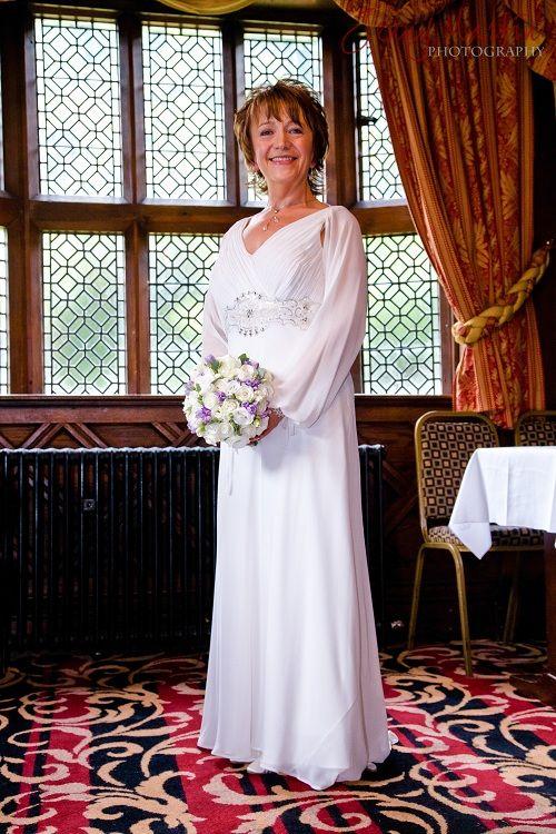 Wedding Attire For Older Brides wedding dresses for
