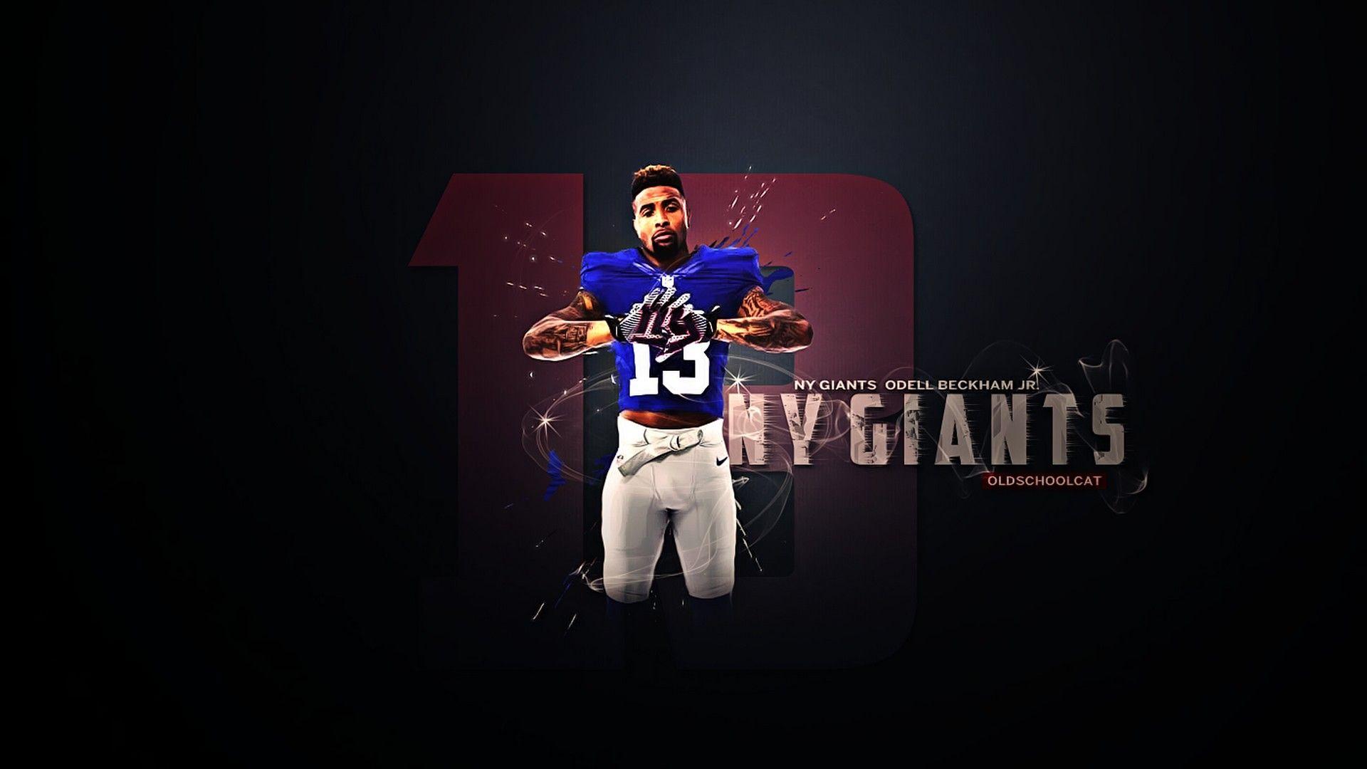 New York Giants Desktop Wallpapers Football Wallpaper New York