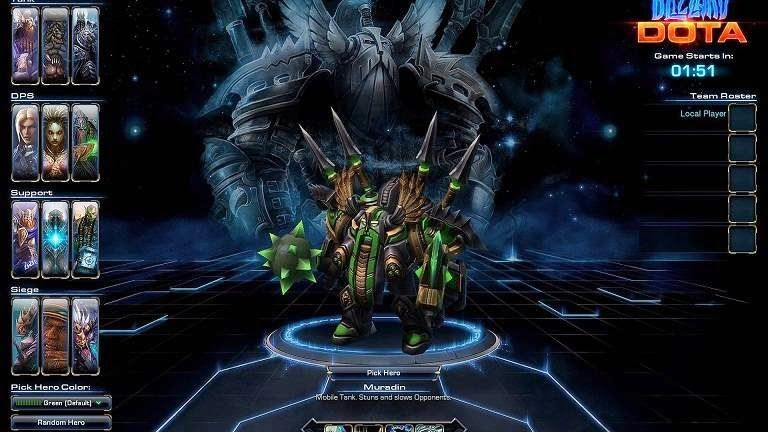 dota 2 pc game free download pc games pinterest pc game and