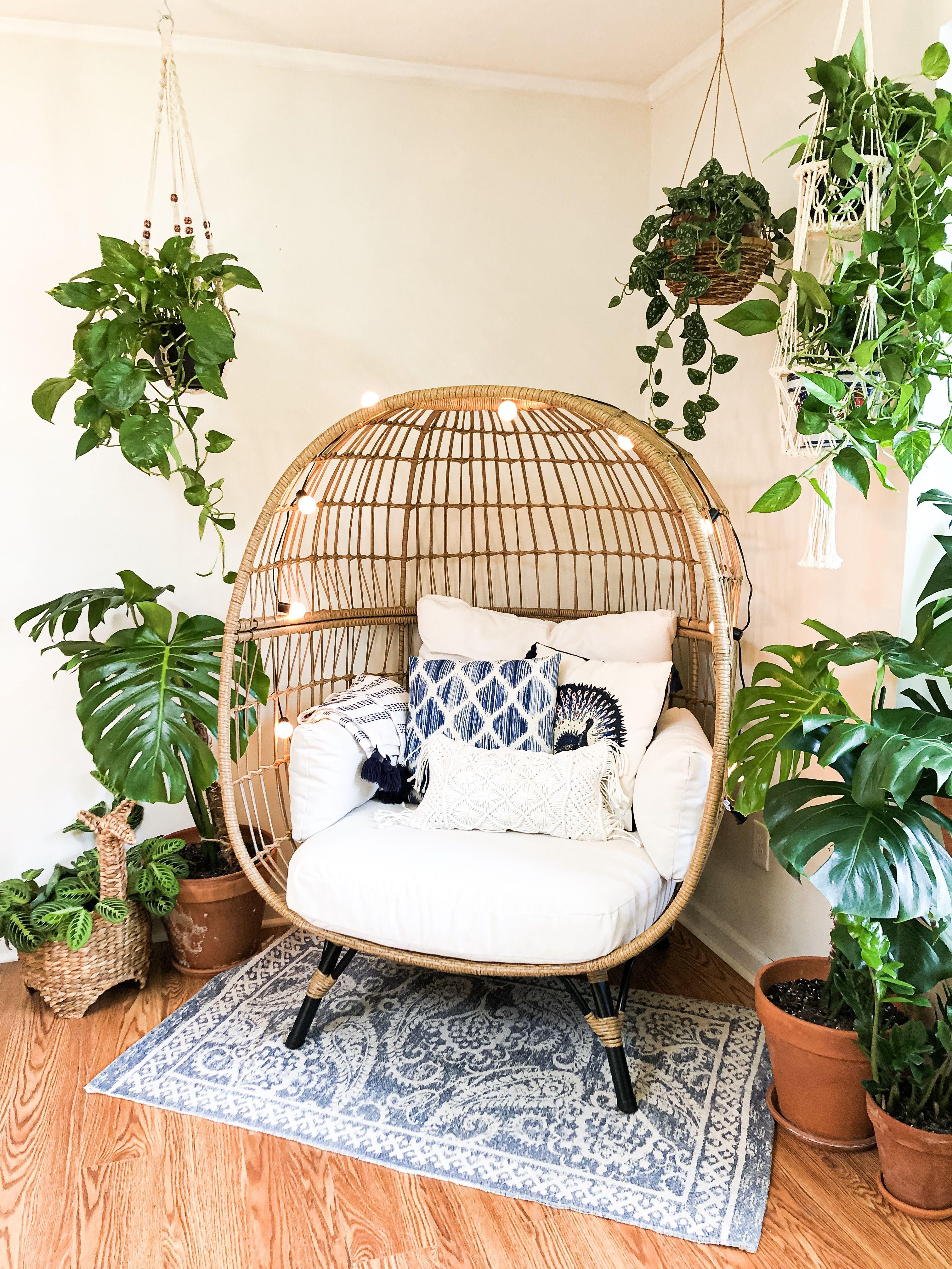 Target Opalhouse Chair Home Decor Inspiration Room Decor Bedroom Decor