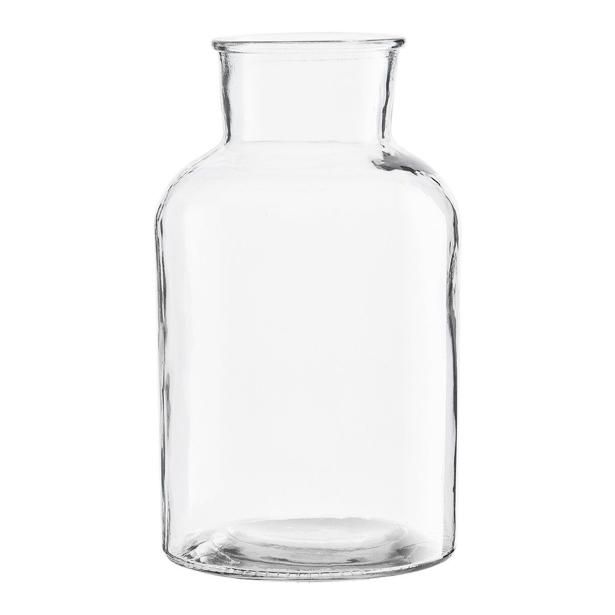Large Of Large Glass Vases
