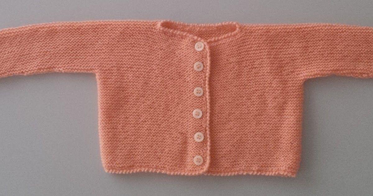 Aprox Chaqueta 1 Niñ Año Naranja Jubilocios s Sweaters HaFOwTwvq