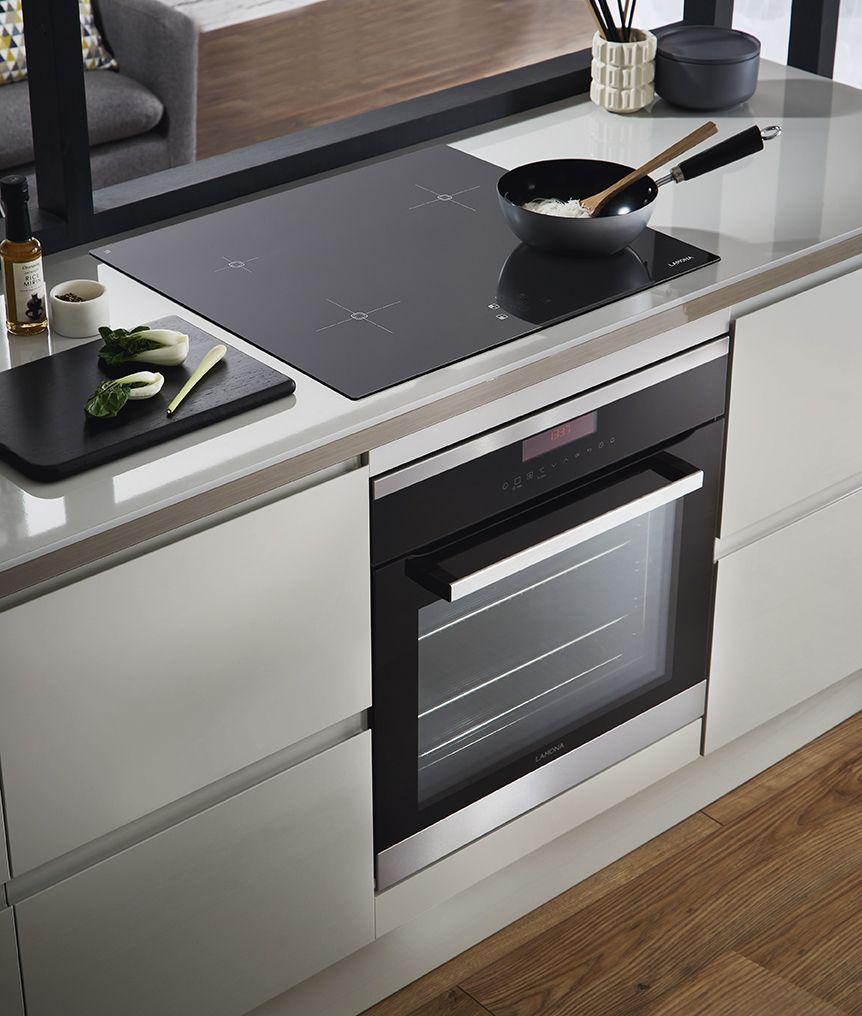 Großartig Landküche Newport Nh Menü Fotos - Küchenschrank Ideen ...