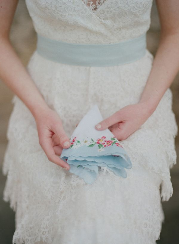 Elizabeth Messina & The Wedding Chicks