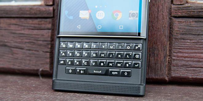 BlackBerry inizia ad aggiornare i suoi smartphone Android alle patch sicurezza di maggio  #follower #daynews - https://www.keyforweb.it/blackberry-inizia-ad-aggiornare-i-suoi-smartphone-android-alle-patch-sicurezza-di-maggio/