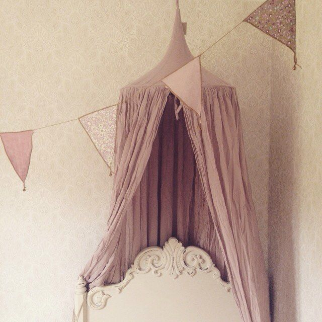N74 Canopy Dusty Pink N 186 74 Colors Mix Pink