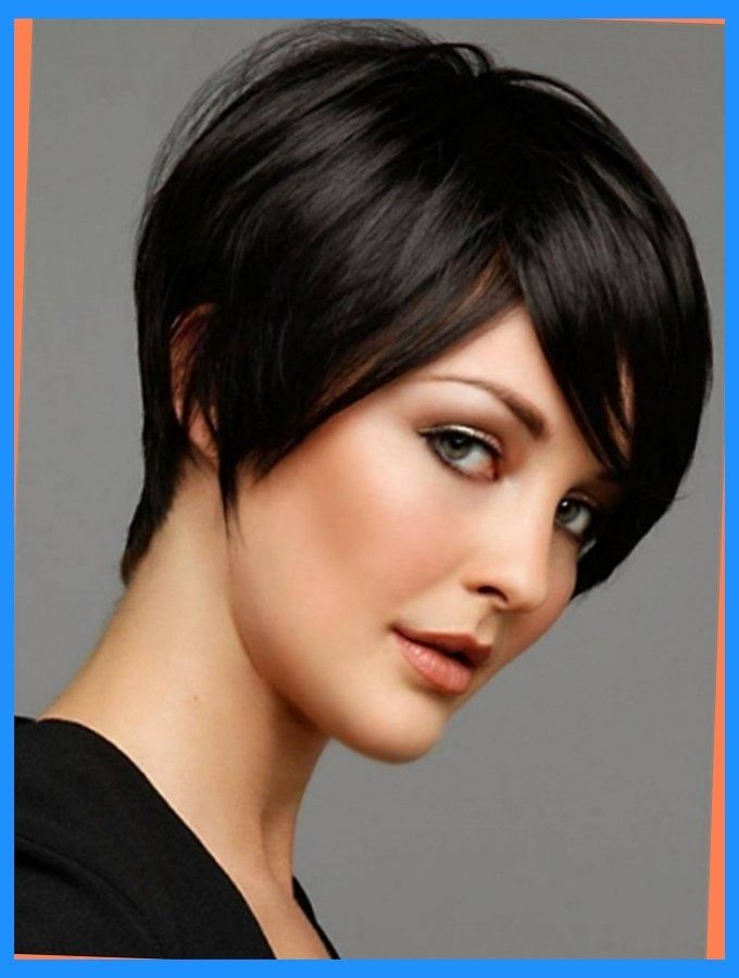 short-hairstyles-for-thick-hair-oval-face-old-generation-with ...