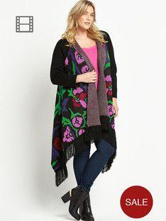 so-fabulous-blanket-wrap-fringe-cardigan