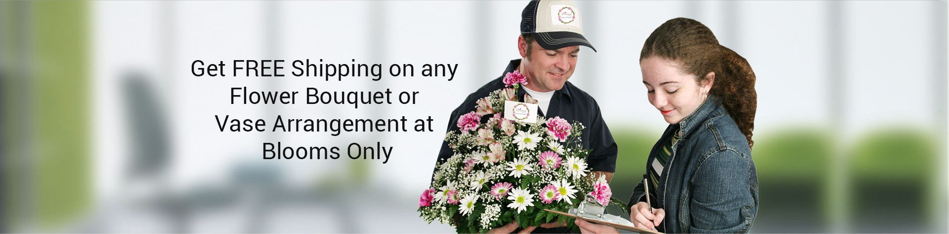 Send Or Deliver Online Fresh Flowers In Pune Blooms Only Is The