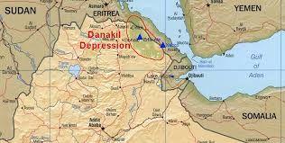 """Résultat de recherche d'images pour """"afar danakil"""""""