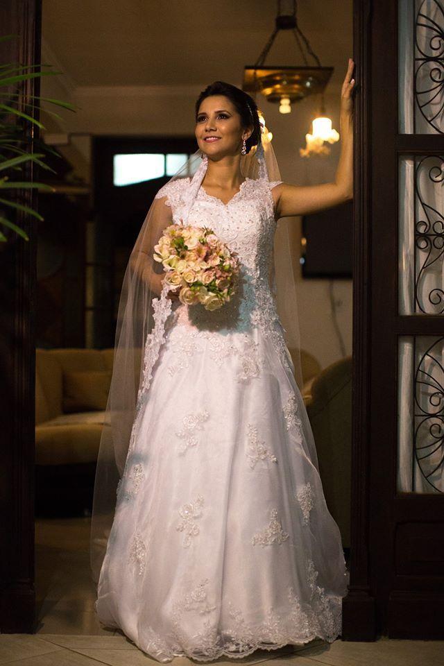 http://amandasantiago.com/vestido-de-noiva-e-festa-no-dhgate/