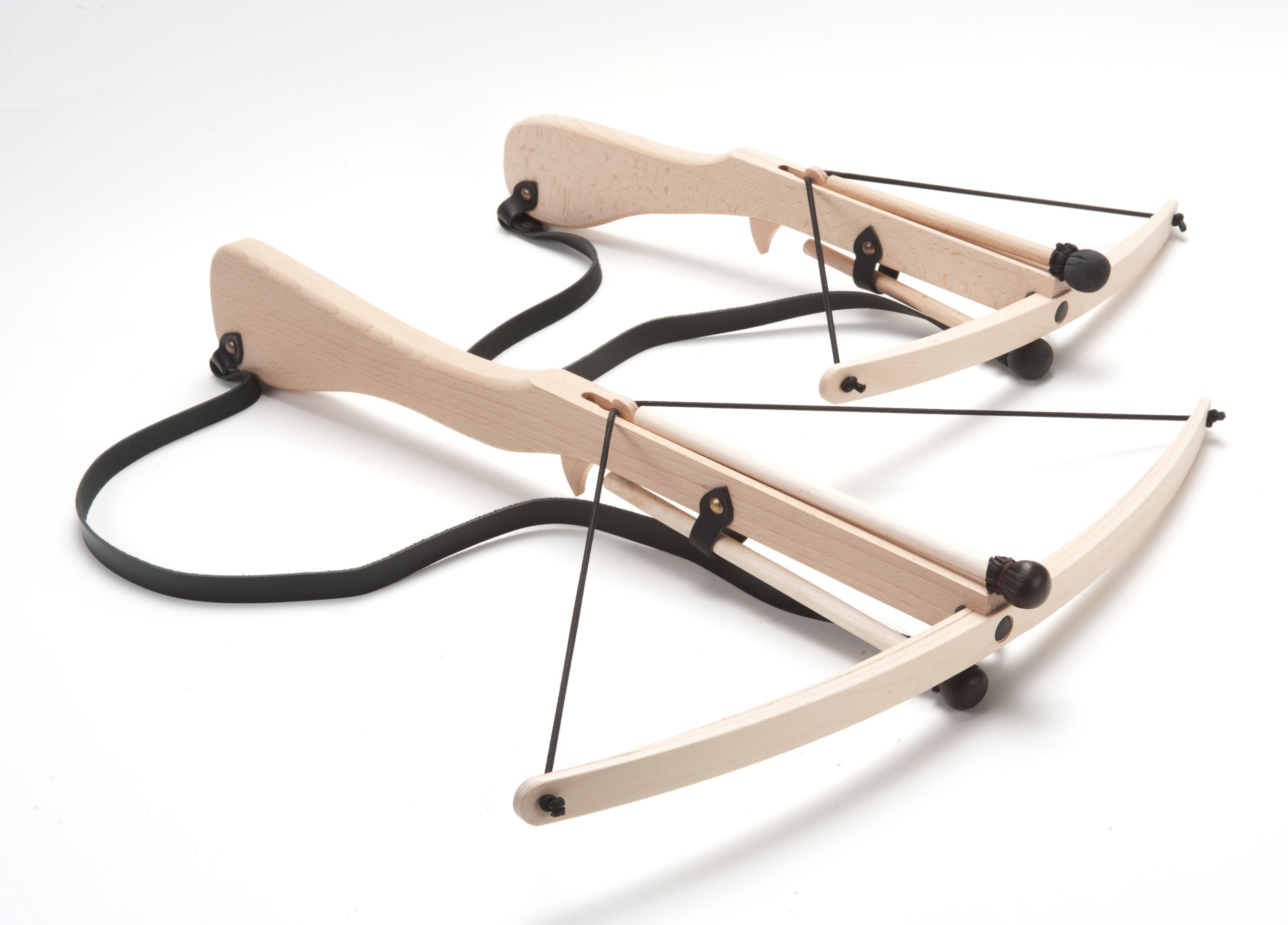 W 181 wooden crossbow small use with 3 741 2 688 pixels halloween pinterest - How to make a homemade bow and arrow out of wood ...
