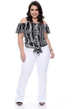 3e8a1733d Vestido Linho Plus Size Driman   Daluz Plus Size - Loja Online - Daluz Plus  Size   A Loja Online Plus Size que mais cresce no Brasil!