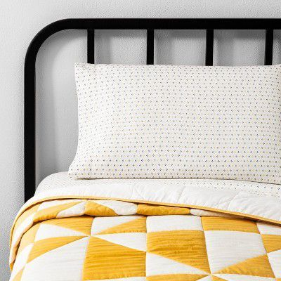 These Target Shopping Hacks Are Absolutely Genius Kids Duvet Hearth Hand With Magnolia Modern Quilts