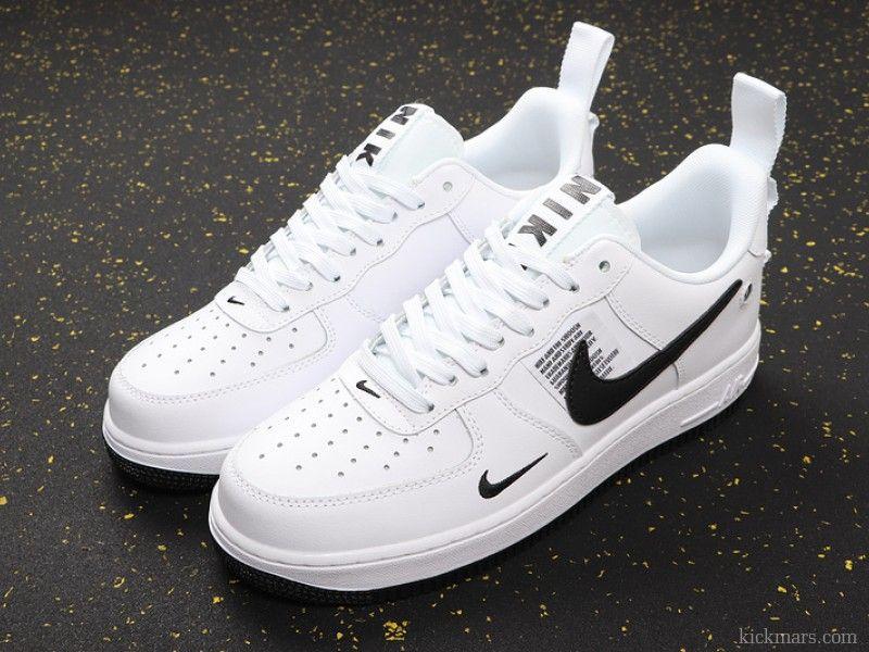 Nike fashion shoes, Nike shoes outfits