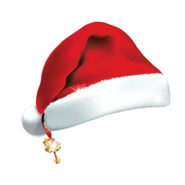 43 Pretty Christmas Hat Ideas That Trending In 2020 Christmas Hat Png Images Free Clip Art