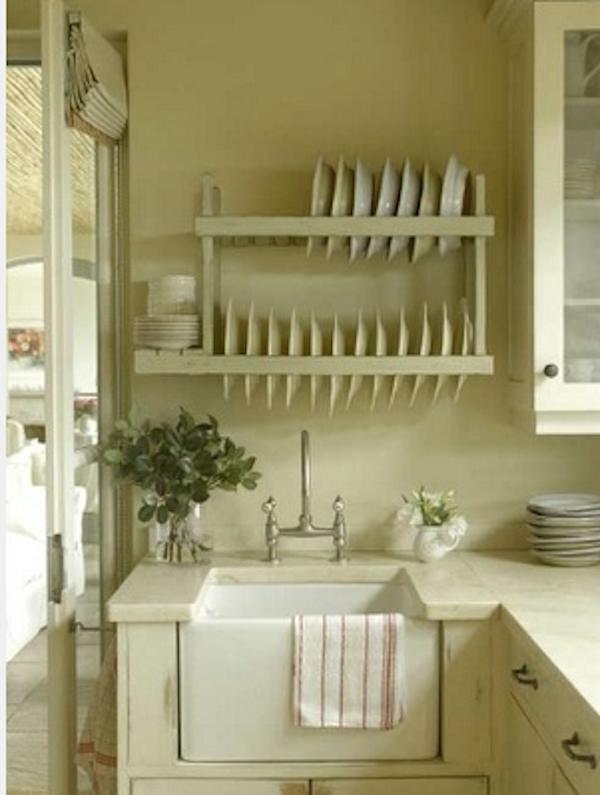 SSO Blog - Vintage Home Decor - Vintage Furniture, Home Accents ...