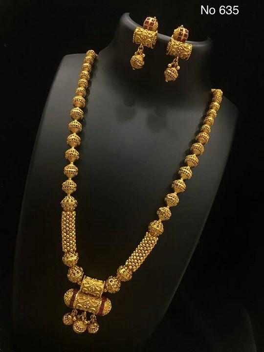 Pinterest Bhavi91 Gold Necklace Designs Gold Necklace Indian Bridal Jewelry Gold Jewelry Fashion