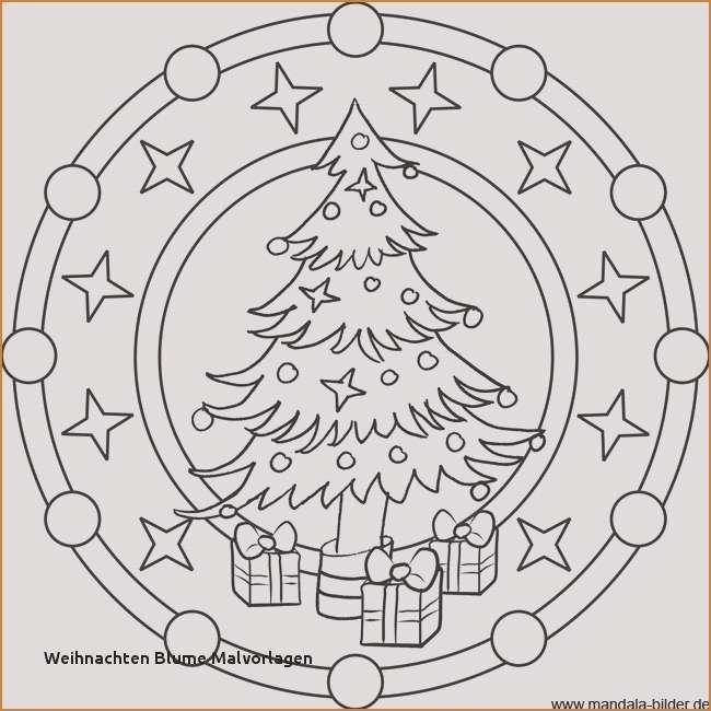 Mandala Noel Ausmalbilder Zum Drucken Ausmalbilder Weihnachten Ausmalbild Weihnachtsbaum Ausmalbilder