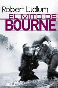 El mito de Bourne - http://libros-deamor.com/book/el-mito-de-bourne/ #epub #libros #amor #novelas
