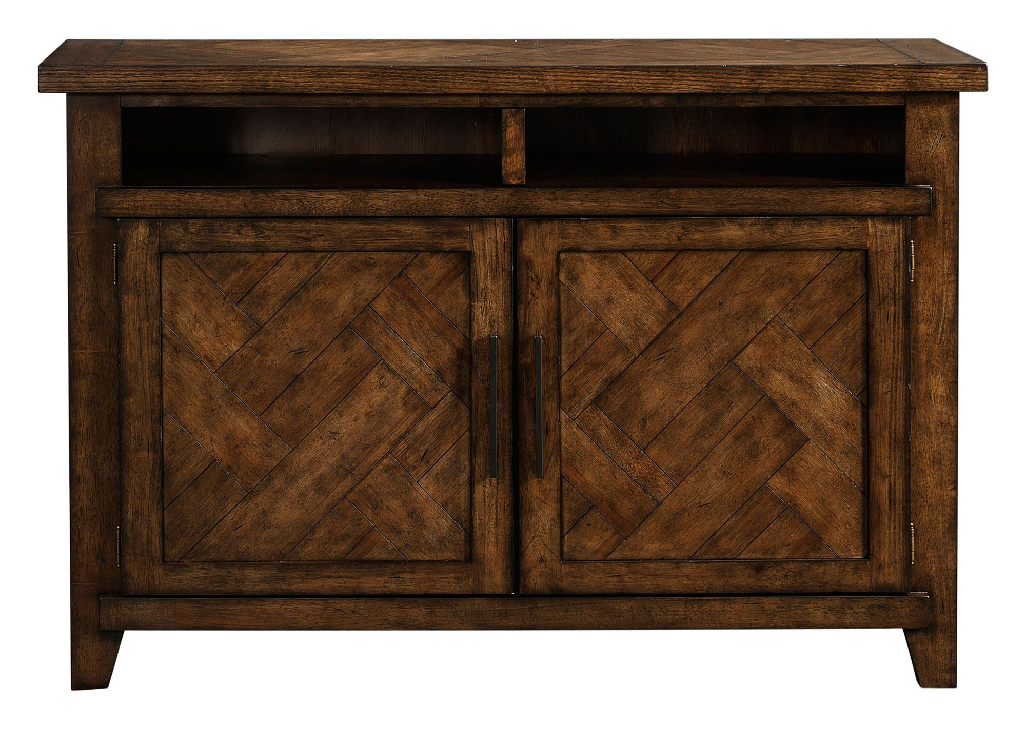 Pieceworks Buffet Broyhill Home Gallery Stores Buffet Broyhill Furniture