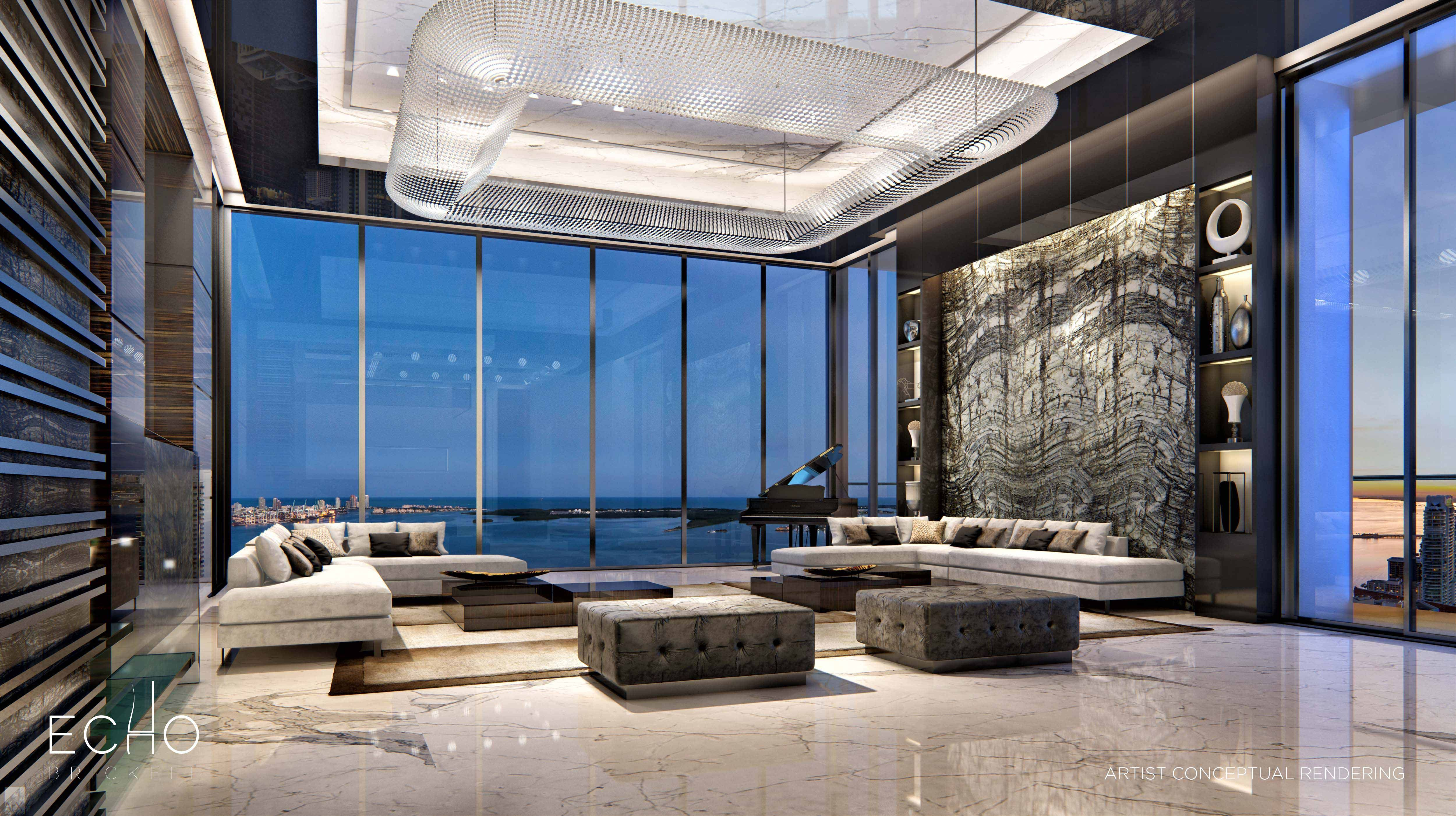 Echo Brickell Carlos Ott Penthouse Living Room Iphone Wallpapers Free Beautiful  HD Wallpapers, Images Over 1000+ [getprihce.gq]