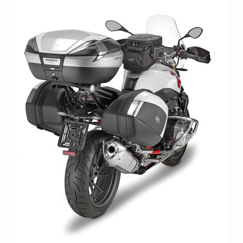 GIVI My motorcycle – All the accessories for your motorcycle